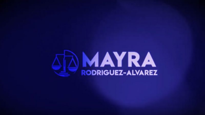 law-office-mayra