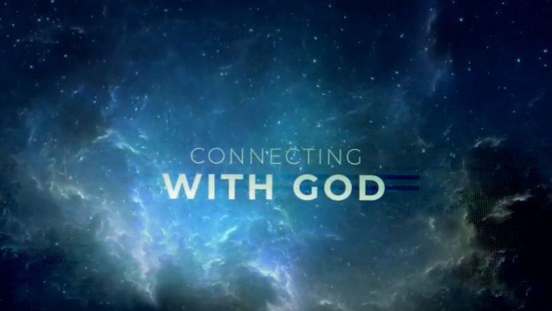 prayer-conference